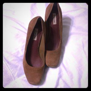 Devani High heels